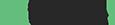 Tiluma Logo